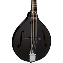 Dean Tennessee Acoustic-Electric Mandolin