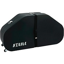 Tama Marching Tenor Case