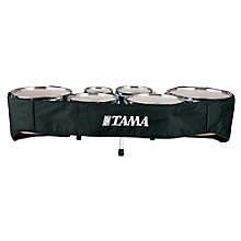 Tama Marching Tenor Drum Cover