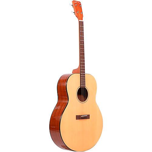Gold Tone Resonator Guitar Gold Tone Tenor Guitar
