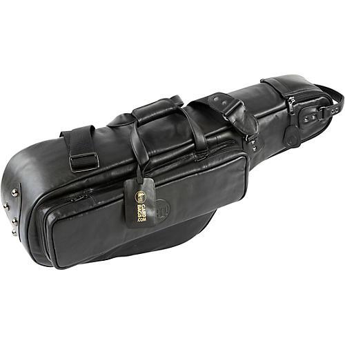 Gard Tenor Saxophone & Flute Pocket Gig Bag (European Model)-thumbnail