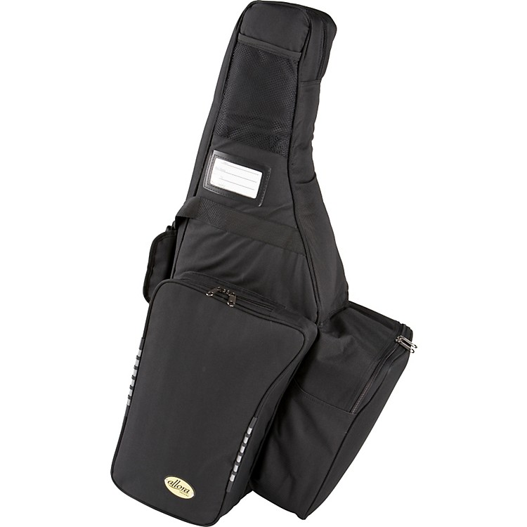 AlloraTenor Saxophone Gig Bag