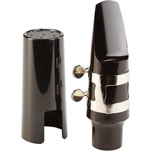 Giardinelli Tenor Saxophone Mouthpiece Kit Includes Mpc, Cap & Ligature-thumbnail