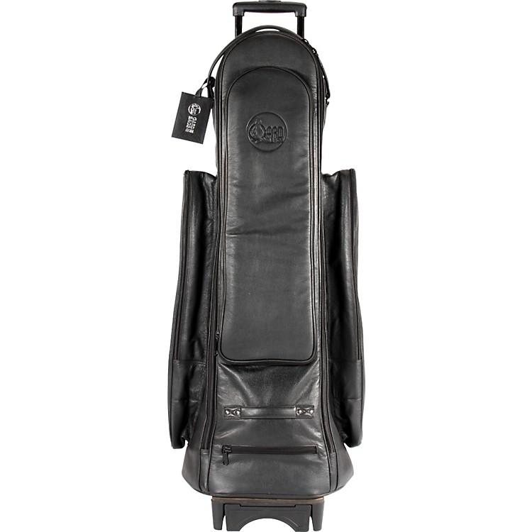 GardTenor Trombone Wheelie Bag