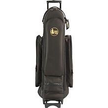 Gard Tenor Trombone Wheelie Bag