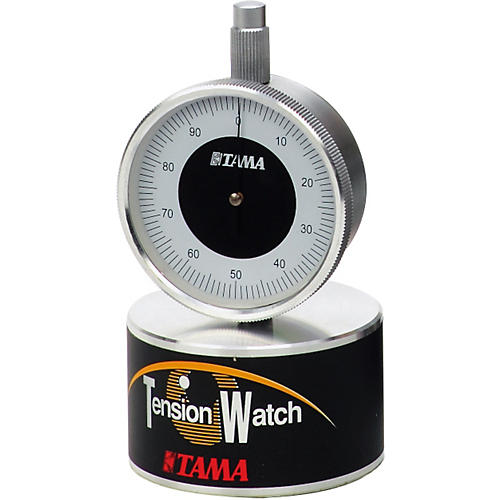 Tama Tension Watch Limited Edition
