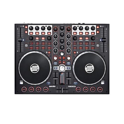Reloop Terminal Mix 2 DJ+ Controller Bundle