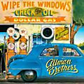 The Allman Brothers - Wipe the Windows, Check The Oil, Dollar Gas [2LP]