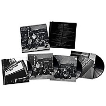 The Allman Brothers Band - 1971 Fillmore East Recordings