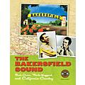 Country Music Hall of Fame The Bakersfield Sound Book Series Softcover Written by Country Music Hall of Fame-thumbnail