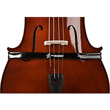 "Headway ""The Band"" Cello Pickup System"