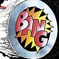 Alliance The Bang - Bang thumbnail