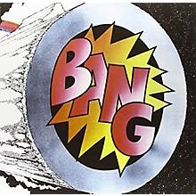 The Bang - Bang