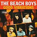 Universal Music Group The Beach Boys - Good Vibrations [50th Anniversary][LP]-thumbnail