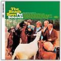 Universal Music Group The Beach Boys - Pet Sounds Vinyl LP