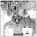 Universal Music Group The Beatles - Revolver Vinyl LP