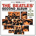 Universal Music Group The Beatles / The Beatles' Second Album [Mini LP Replica]