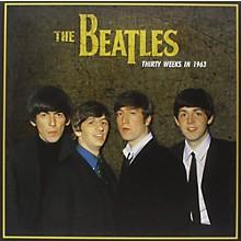 The Beatles - Thirty Weeks in 1963