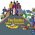 Alliance The Beatles - Yellow Submarine thumbnail