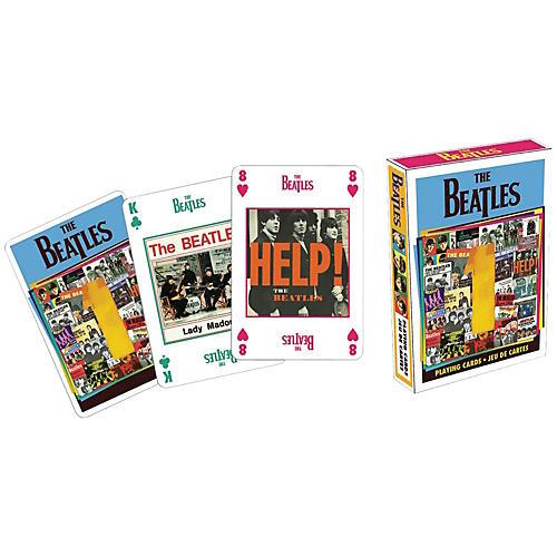 Hal Leonard The Beatles