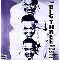 Alliance The Big Three Trio - I Feel Like Steppin Out thumbnail