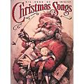 Hal Leonard The Big of Christmas Songs Piano/Vocal/Guitar Songbook-thumbnail