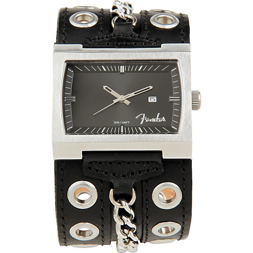 Fender The Biker Wrist Watch