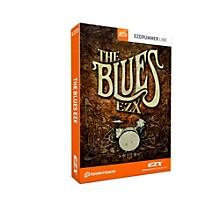 Toontrack The Blues EZX Software Download
