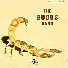 The Budos Band - The Budos Band II