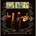 Alliance The Byrds - 1978 Reunion Concert thumbnail