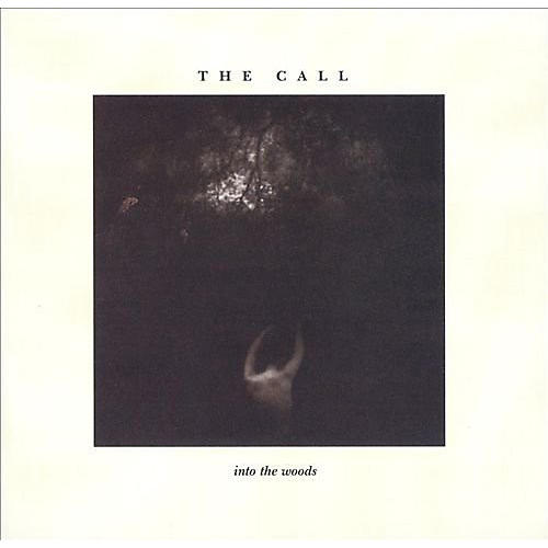 Alliance The Call - Into the Woods