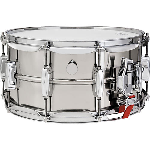 Ludwig The Chief Snare Drum-thumbnail