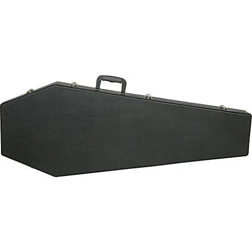 Coffin Case The Coffin Undertaker Guitar Case