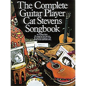 the complete guitar player pdf