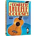 eMedia The Complete Ukulele Course DVD  Thumbnail