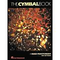 Hal Leonard The Cymbal Book