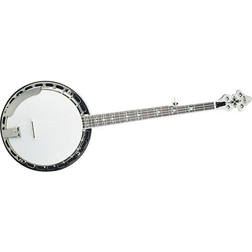 Recording King The Deco King RK-R60 Banjo-thumbnail