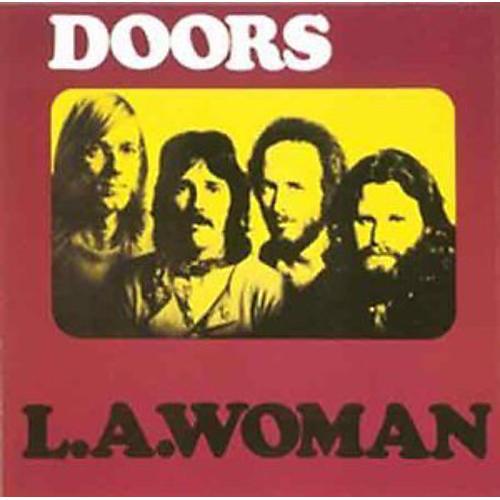 Alliance The Doors - L.A. Woman