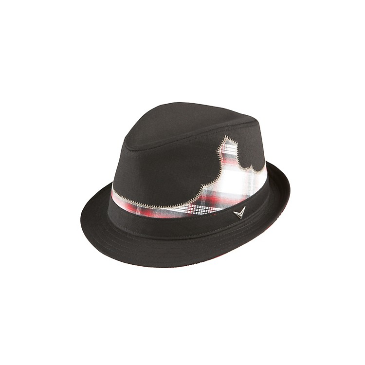 Fender The Duke Fedora