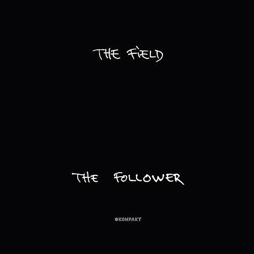 Alliance The Field - The Follower
