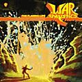 Alliance The Flaming Lips - At War with the Mystics thumbnail