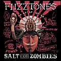 Alliance The Fuzztones - Salt For Zombies thumbnail