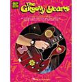 Hal Leonard The Groovy Years Easy Guitar Tab Songbook  Thumbnail