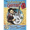 Centerstream Publishing The Hawaiian Steel Guitar and its Great Hawaiian Musicians Book-thumbnail