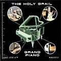 Q Up Arts The Holy Grail Piano Silver/Gold Akai S5000 Disc 1  Thumbnail