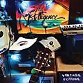 Alliance The Intelligence - Vintage Future thumbnail
