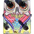 Dwarfcraft The Internet Overdrive Guitar Effects Pedal  Thumbnail