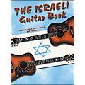Tara Publications The Israeli Guitar (Book/CD)  Thumbnail