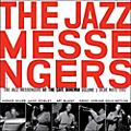 Alliance The Jazz Messengers - At the Cafe Bohemia 1 thumbnail