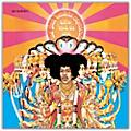 Sony The Jimi Hendrix Experience - Axis: Bold As Love Vinyl LP